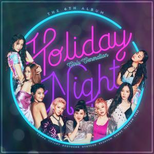 girls__generation___holiday_night_by_tsukinofleur-dbj0c1n